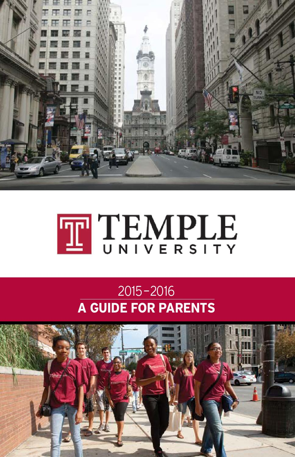 temple university application essay View temple university admissions statistics, acceptance rate, sat/act  test  scores and gpa for temple universitysee other colleges  templeedu/apply.