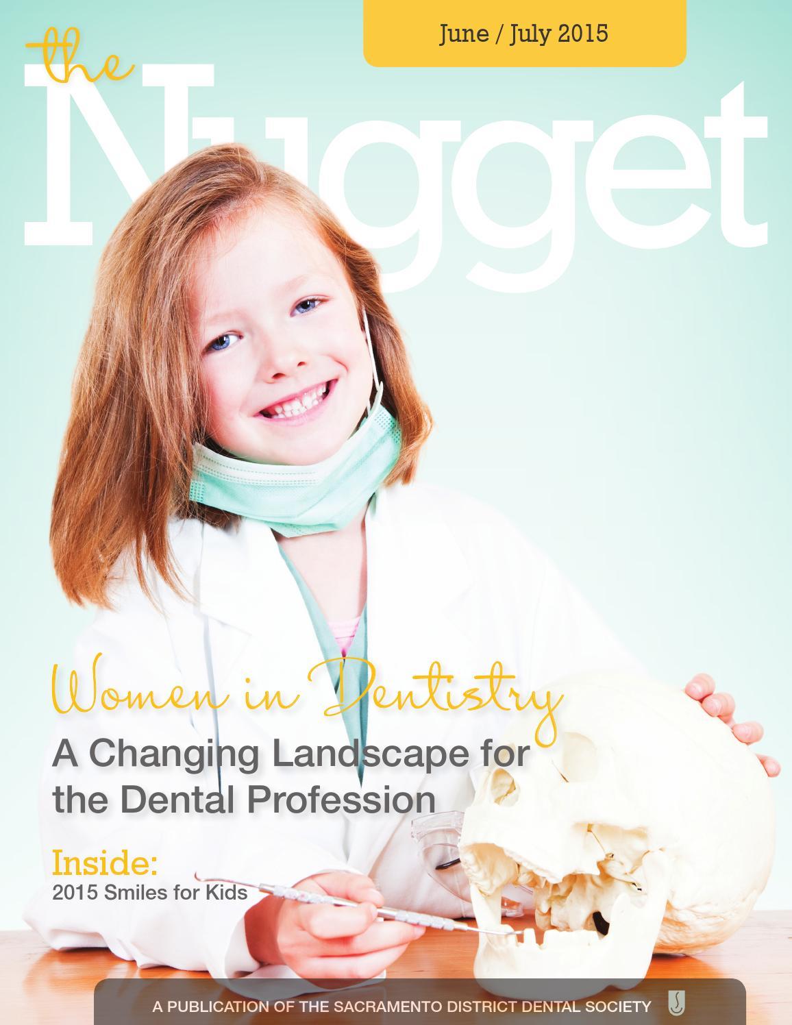 2014 nugget by sacramento district dental society 2014 nugget by sacramento district dental society sdds issuu