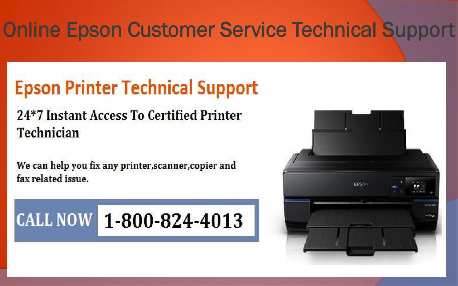 Online Epson Customer Service Technical Support 1800824. Sap Resume Sample. Hardware Resume. Sample Resume For Construction Manager. Microsoft Resume Template Download. Personal Attributes On Resume. Assistant Professor Resume Model. Resume Examples Sales Associate Retail. Resume Lesson Plan For High School