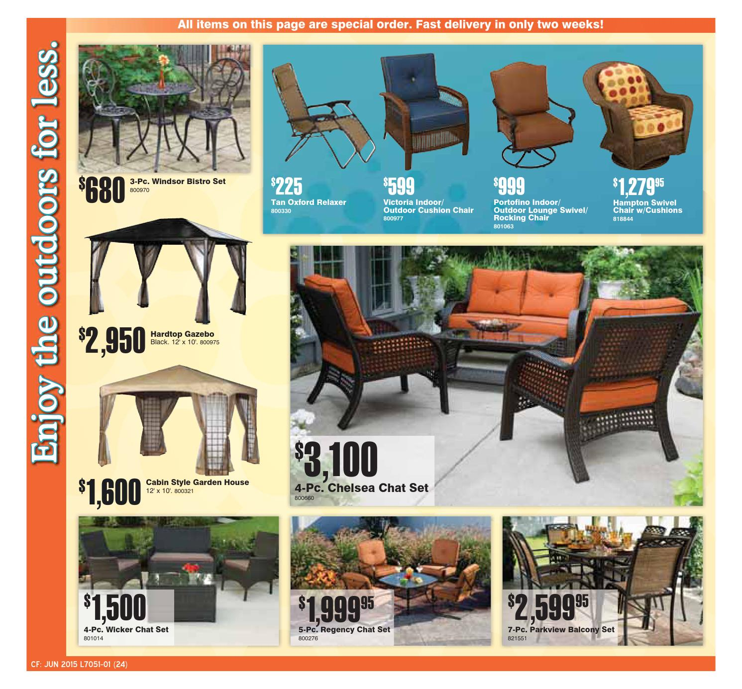Do It Best Home Centre June 2015 Catalogue By Do It Best Home Centre Barbados Issuu