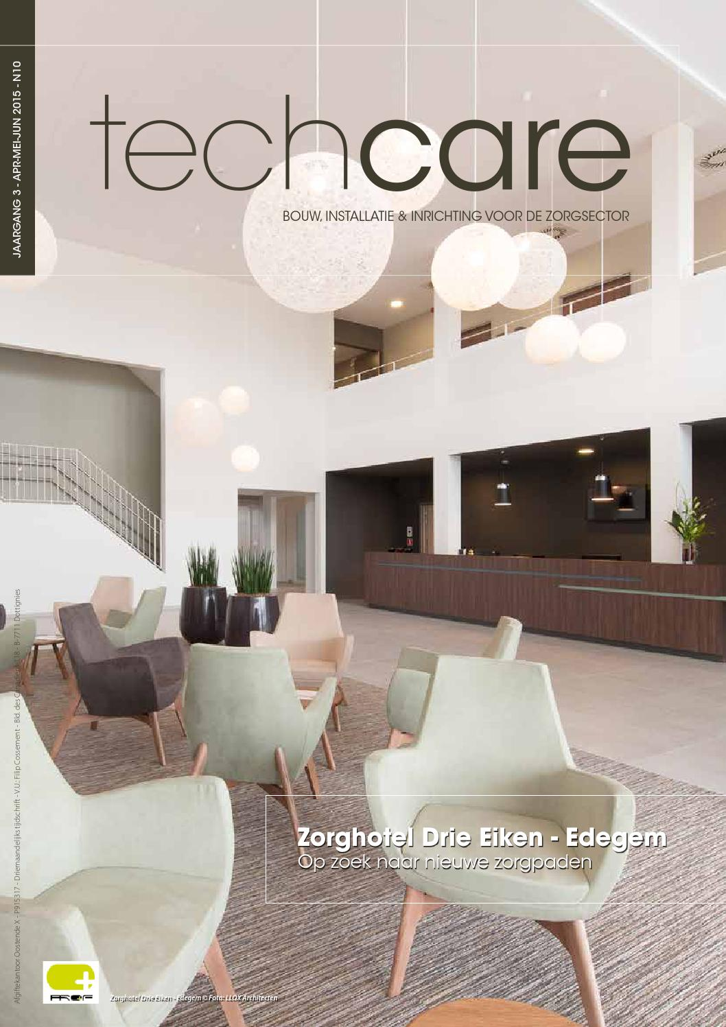 Techcare 09 nl by techcare magazine   issuu