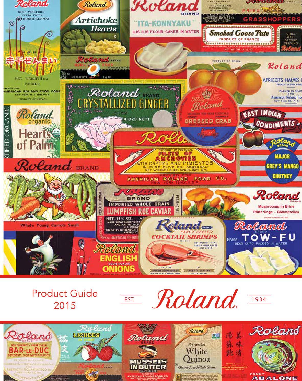 roland integra 7 manual pdf