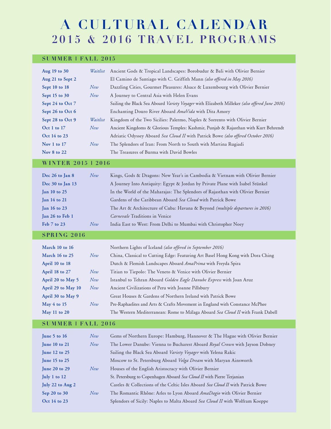 Rajasthan Calendar June : Cultural calendar june by academicarrangementsabroad