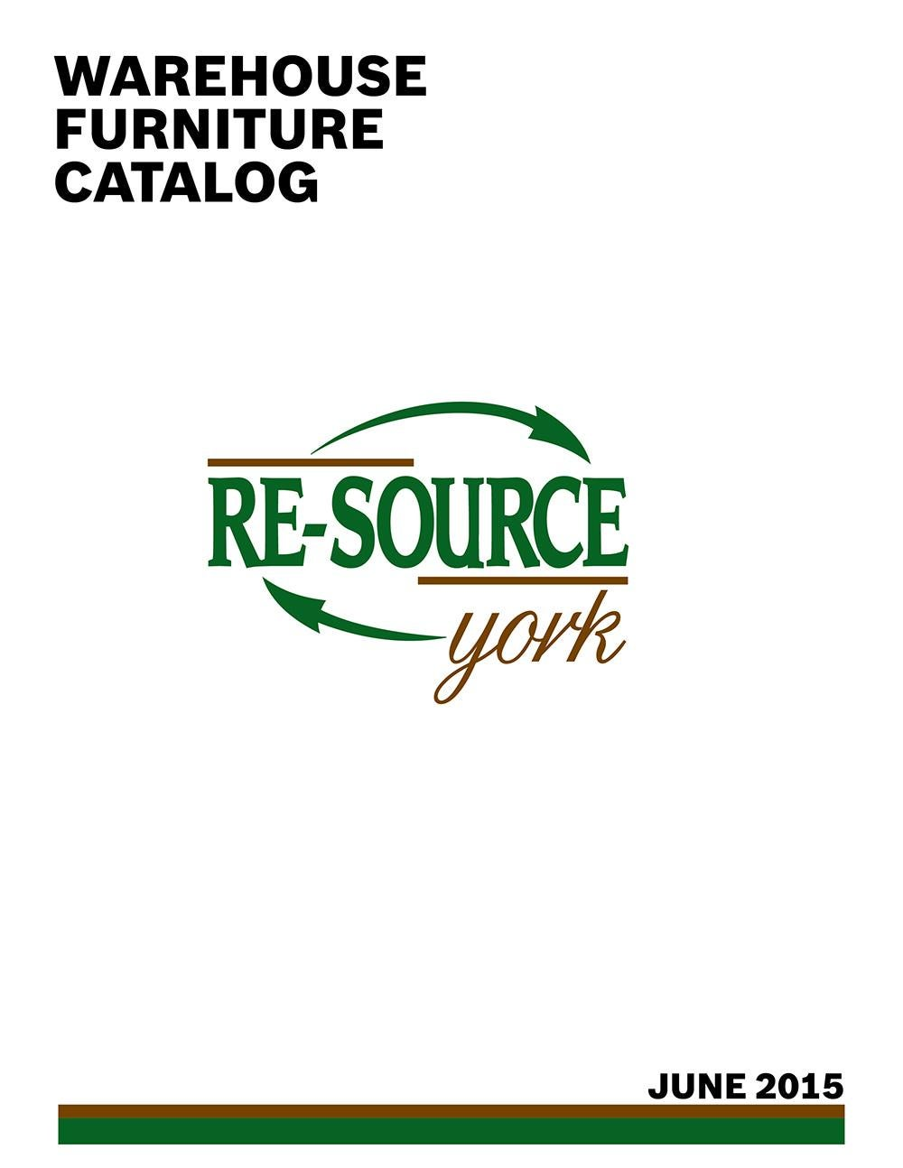 re source york warehouse catalog by re source york issuu. Black Bedroom Furniture Sets. Home Design Ideas