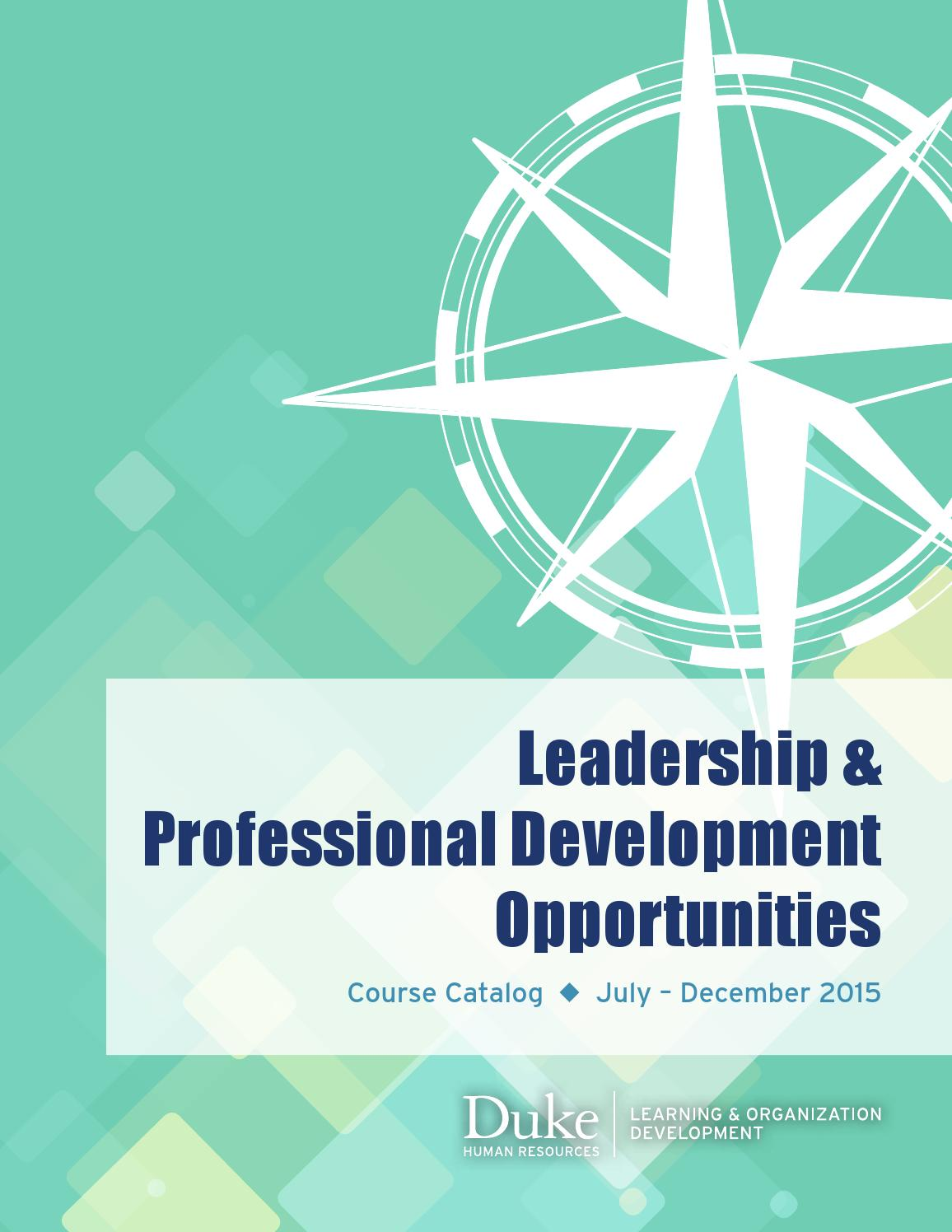 Leadership & Professional Development Opportunities By. Free Website Store Builder One Stop Insurance. Phoenix School Of Nursing Forward Your Phone. Solar Energy Charlotte Nc Print Postcards Nyc. Discovery Education United Streaming. Americhoice United Health Care. Online Dietician Degree Restylane And Perlane. 0 Percent On Balance Transfers. What Is The Cheapest Pet Insurance