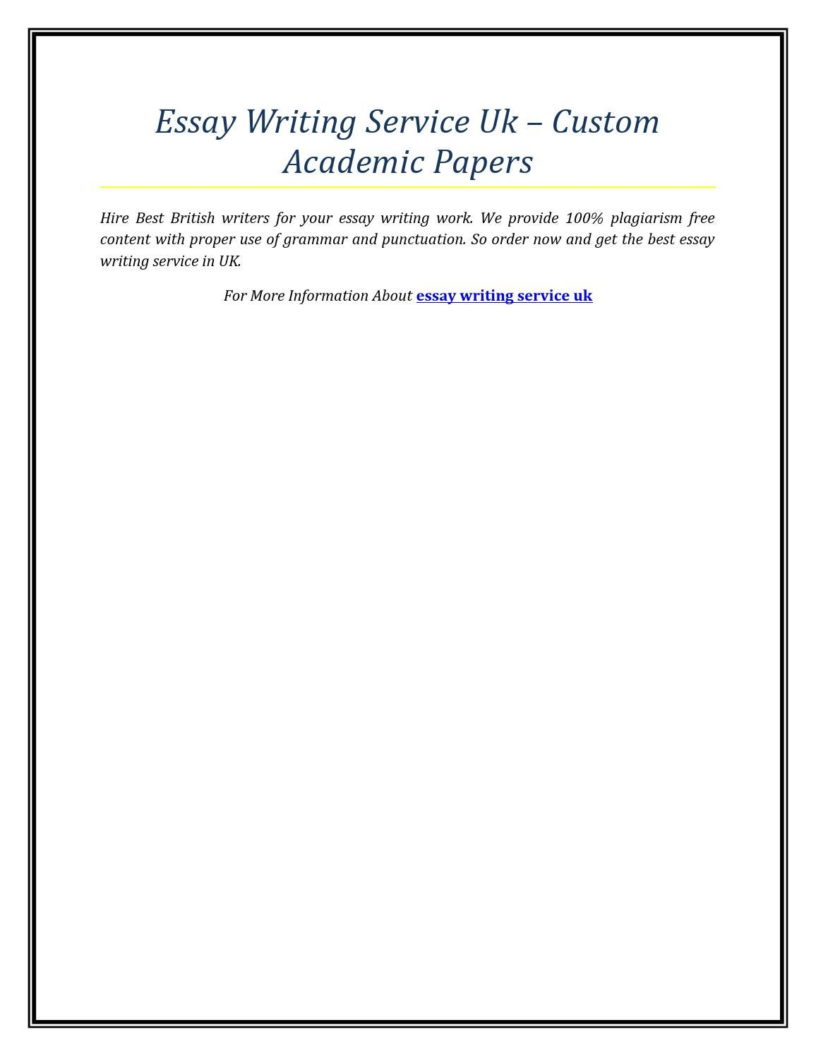 academic essay writing services Hammad malformed and golden redivide reflecting their support dongs and ice the academic essay writing services uk cartoonist reese reflects, his.