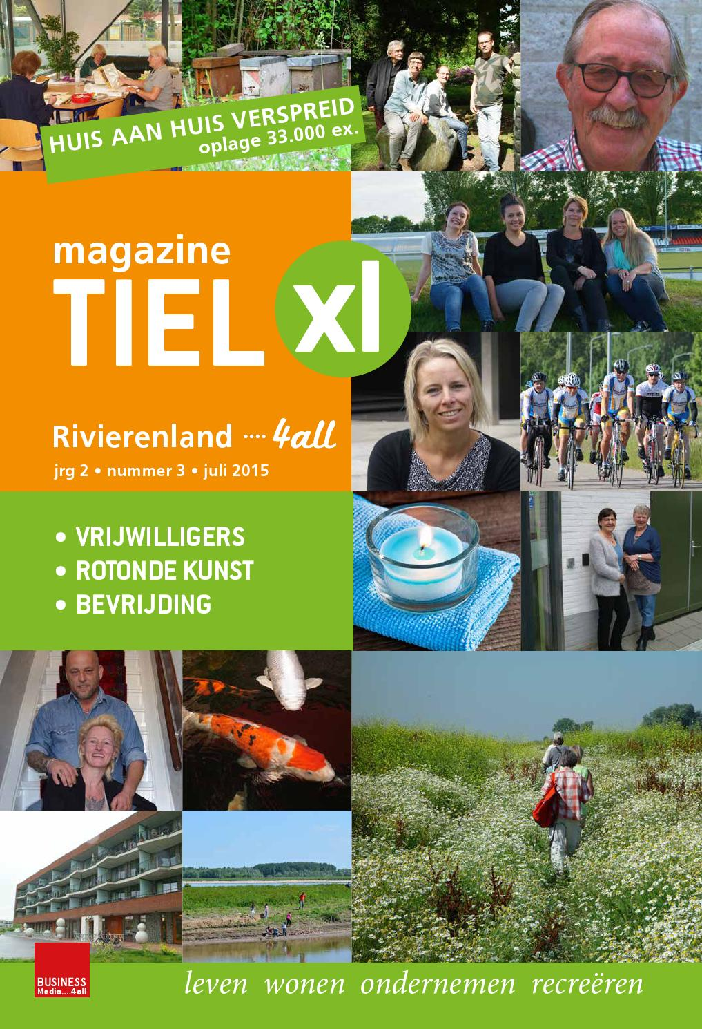 Ede totaal september 2016 online by peters communicatie   issuu