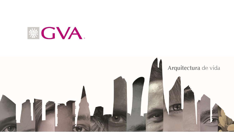 Gva portafolio by gva arquitectos issuu - Gva arquitectos ...