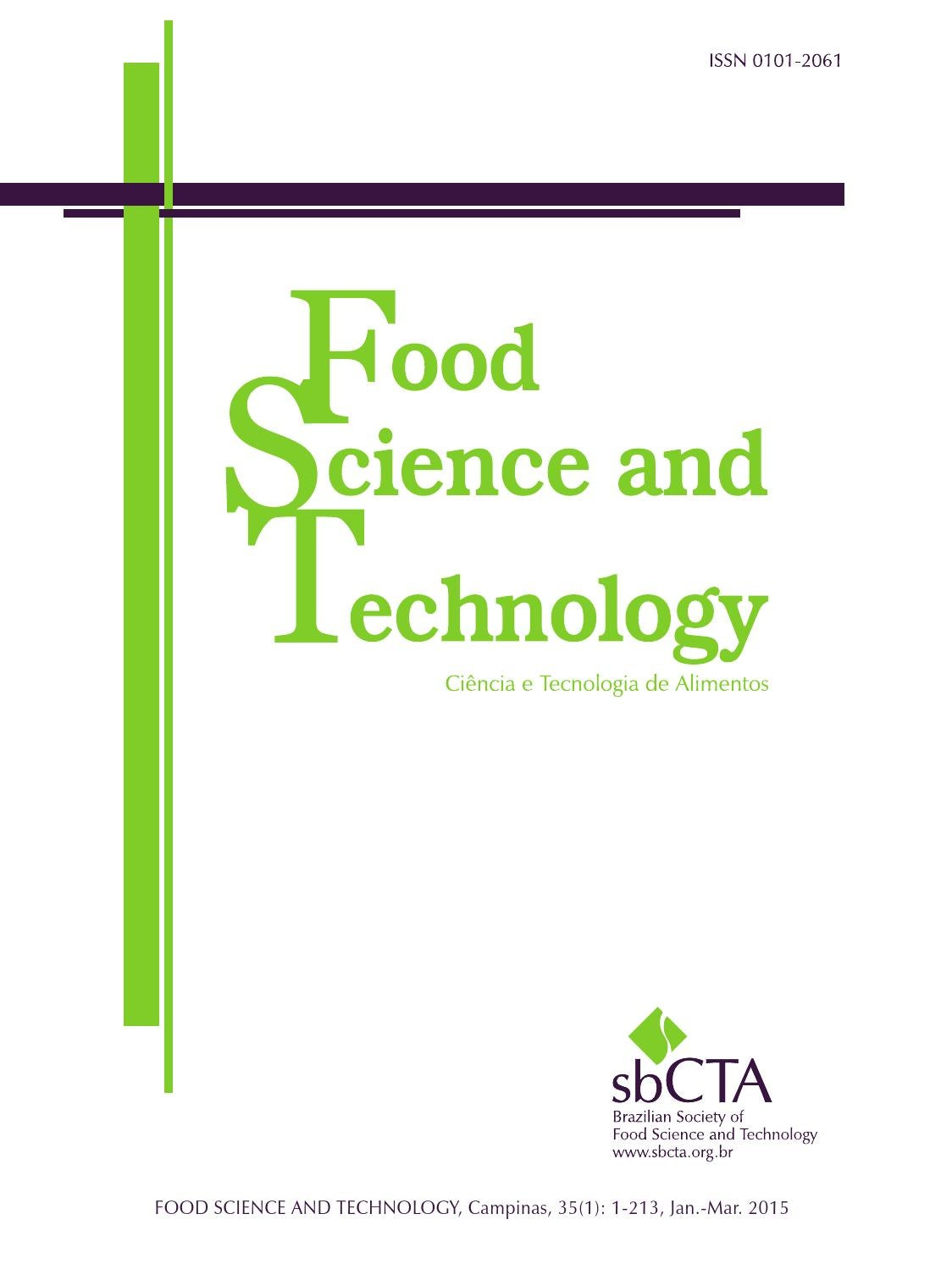 detection of salmonella spp on dressed Simultaneous detection of salmonella spp, salmonella enteritidis and salmonella typhimurium in 1079 raw salad vegetables and vegetarian burger patties.