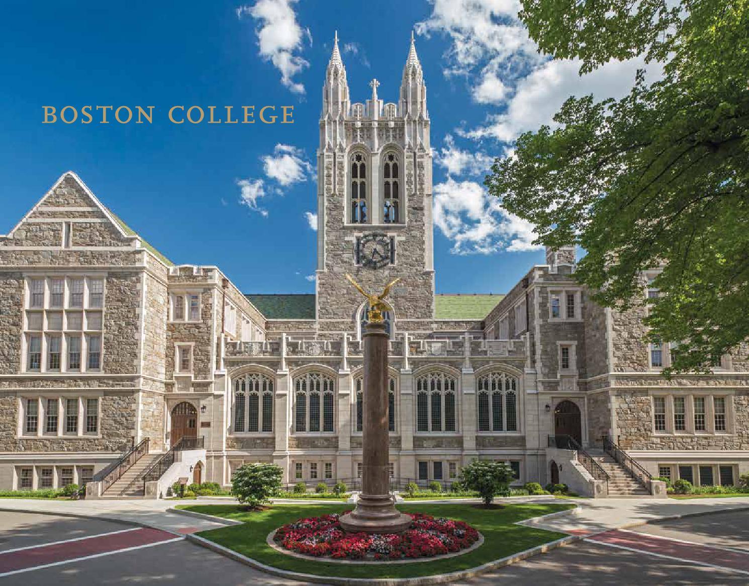 Admission college essay help supplement Music homework help ks Boston  College Aphorism essay law essay appearance