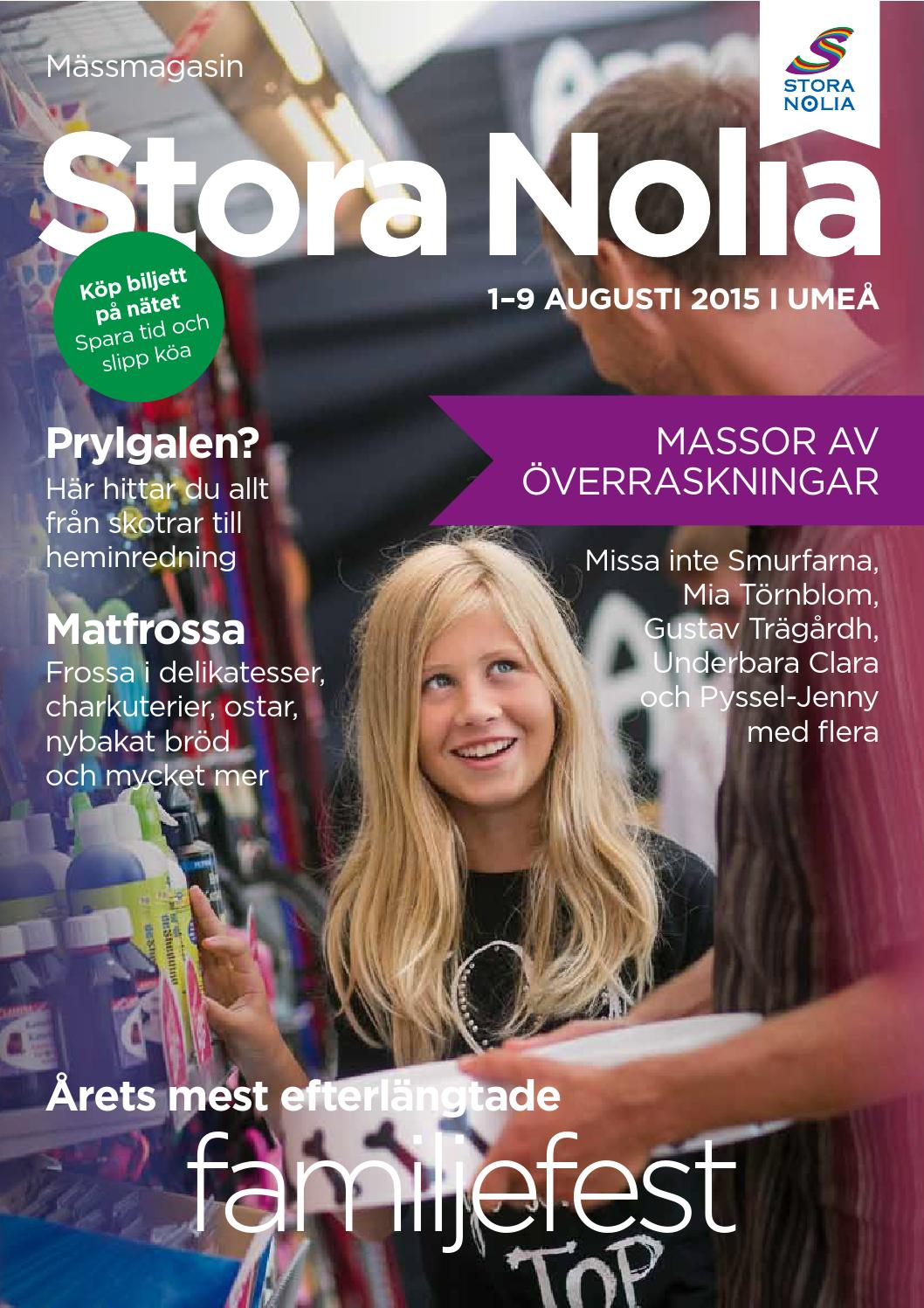Stora nolia 2015 by storanolia   issuu