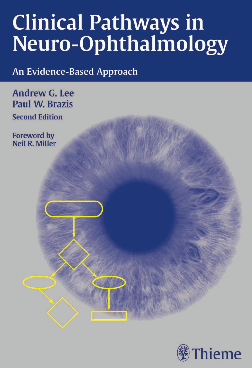 Clinical Pathways In Neuro Ophthalmology An Evidence Based