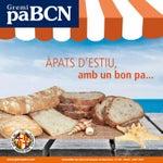 Revista PaBCN 537
