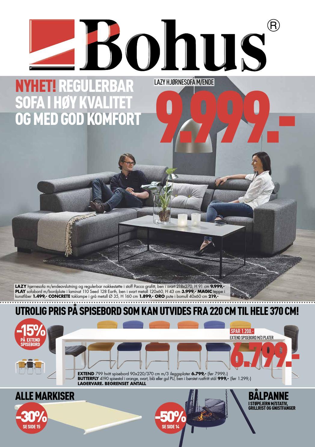 Bohus Avis Uke 28 By Cct Marketing Issuu