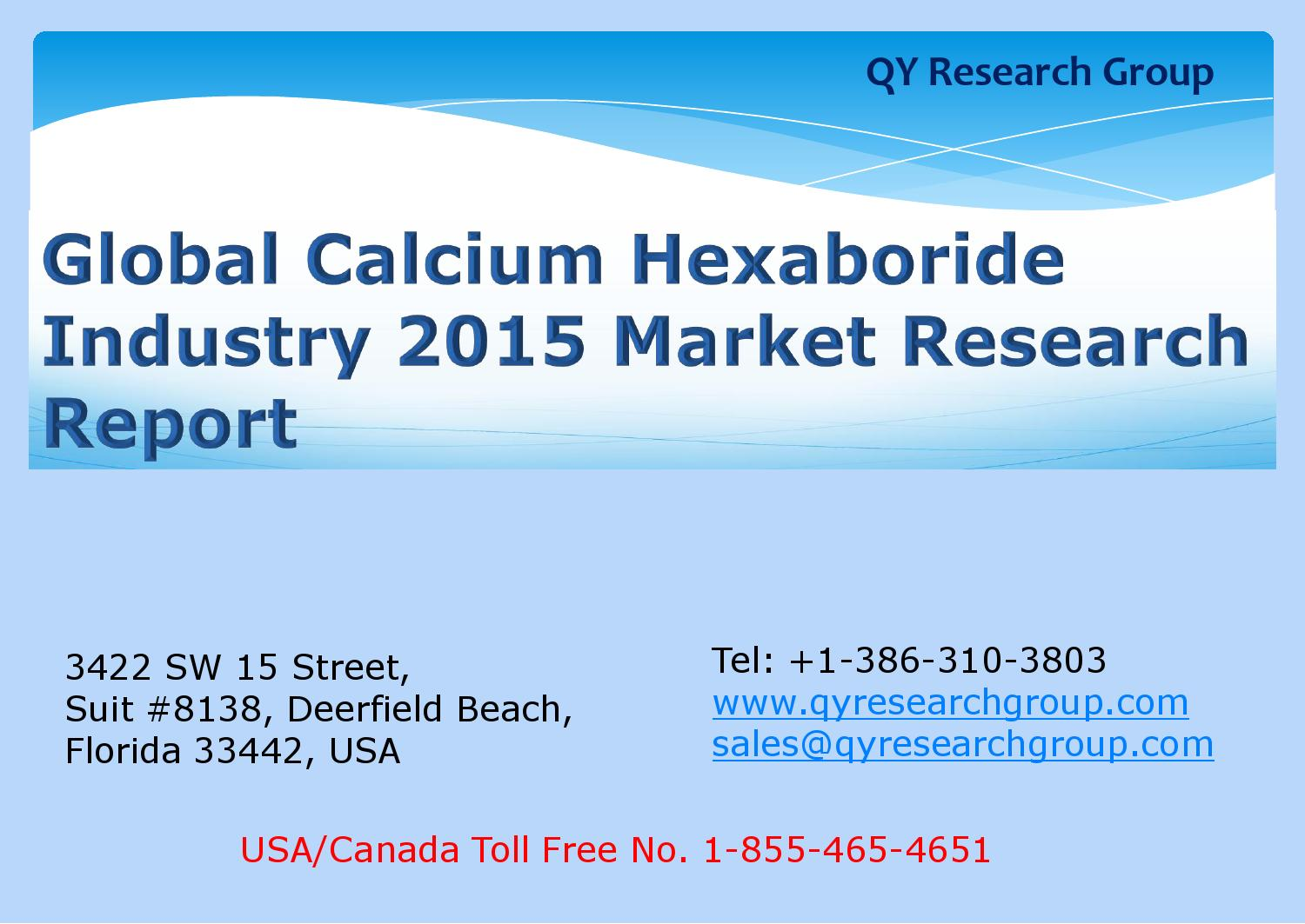 research paper gelatin Transparency market research gelatin market by raw material - global industry analysis, size, share, growth, trends and forecast 2012 2018 published date.