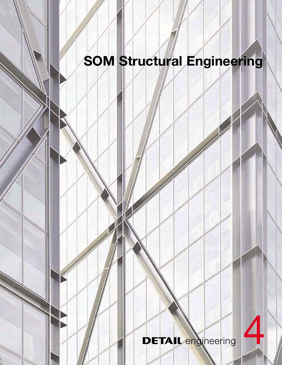 Detail Engineering 4 Som By Detail Issuu