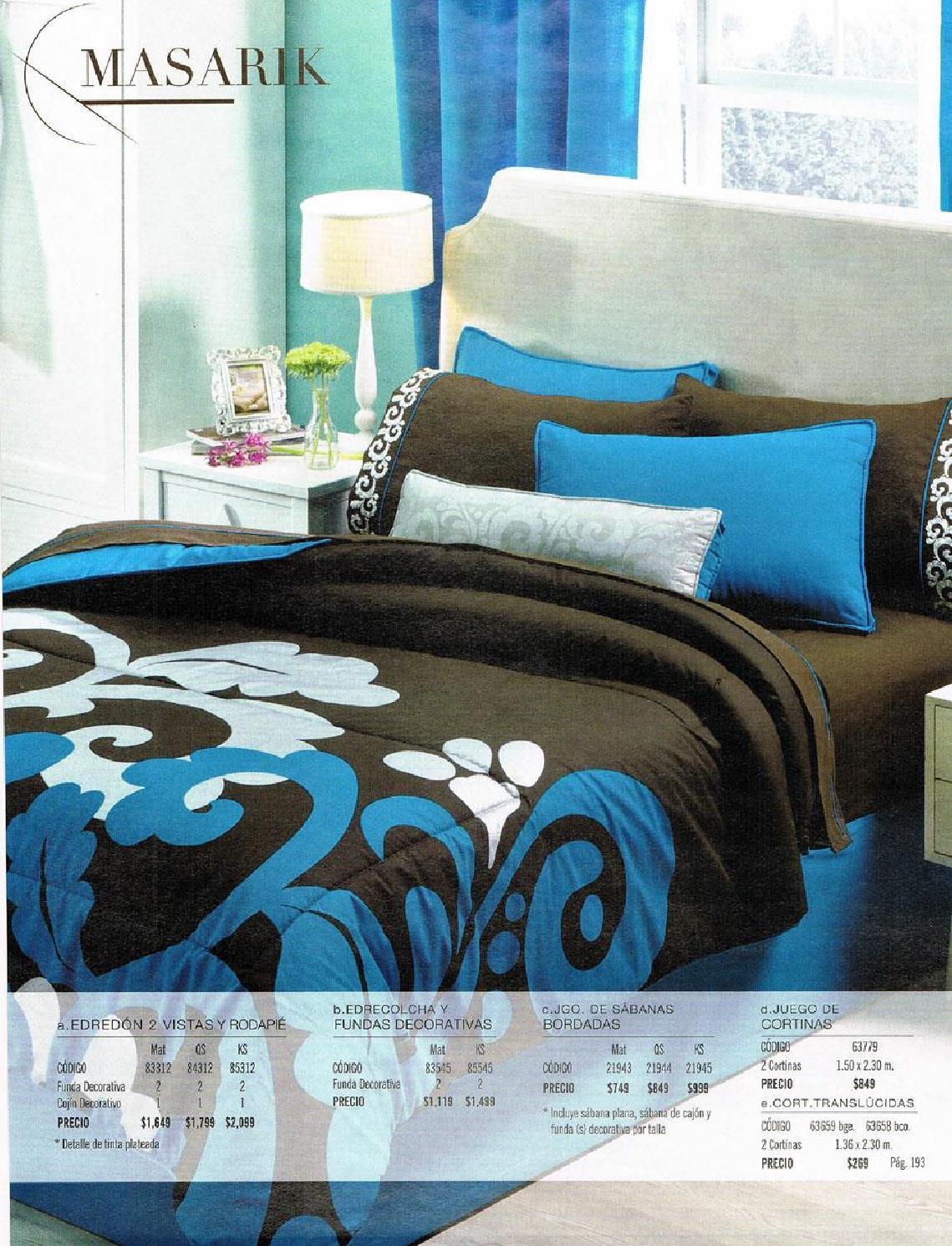 Cobertores Y Edredones De Borrega | apexwallpapers.com