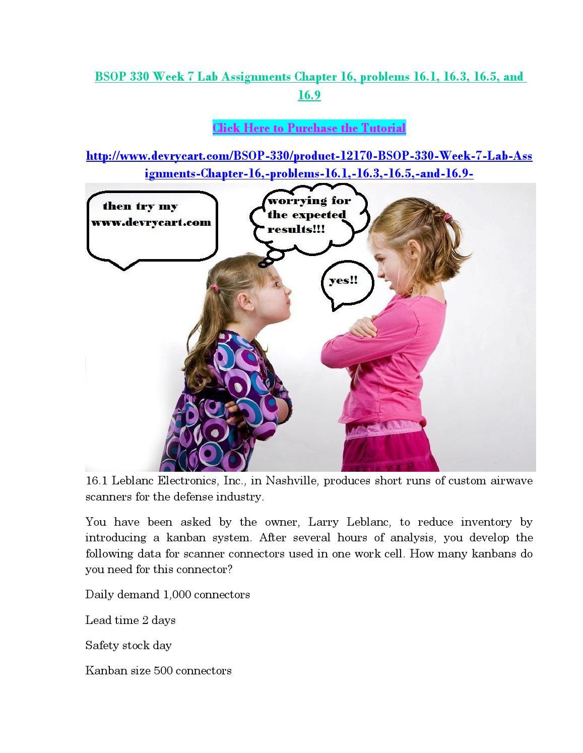 week 5 lab systematics
