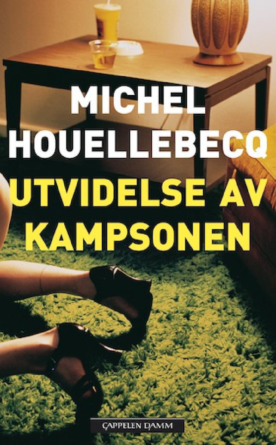 heimdals-nytt_2009-05 by Børre Lien - issuu
