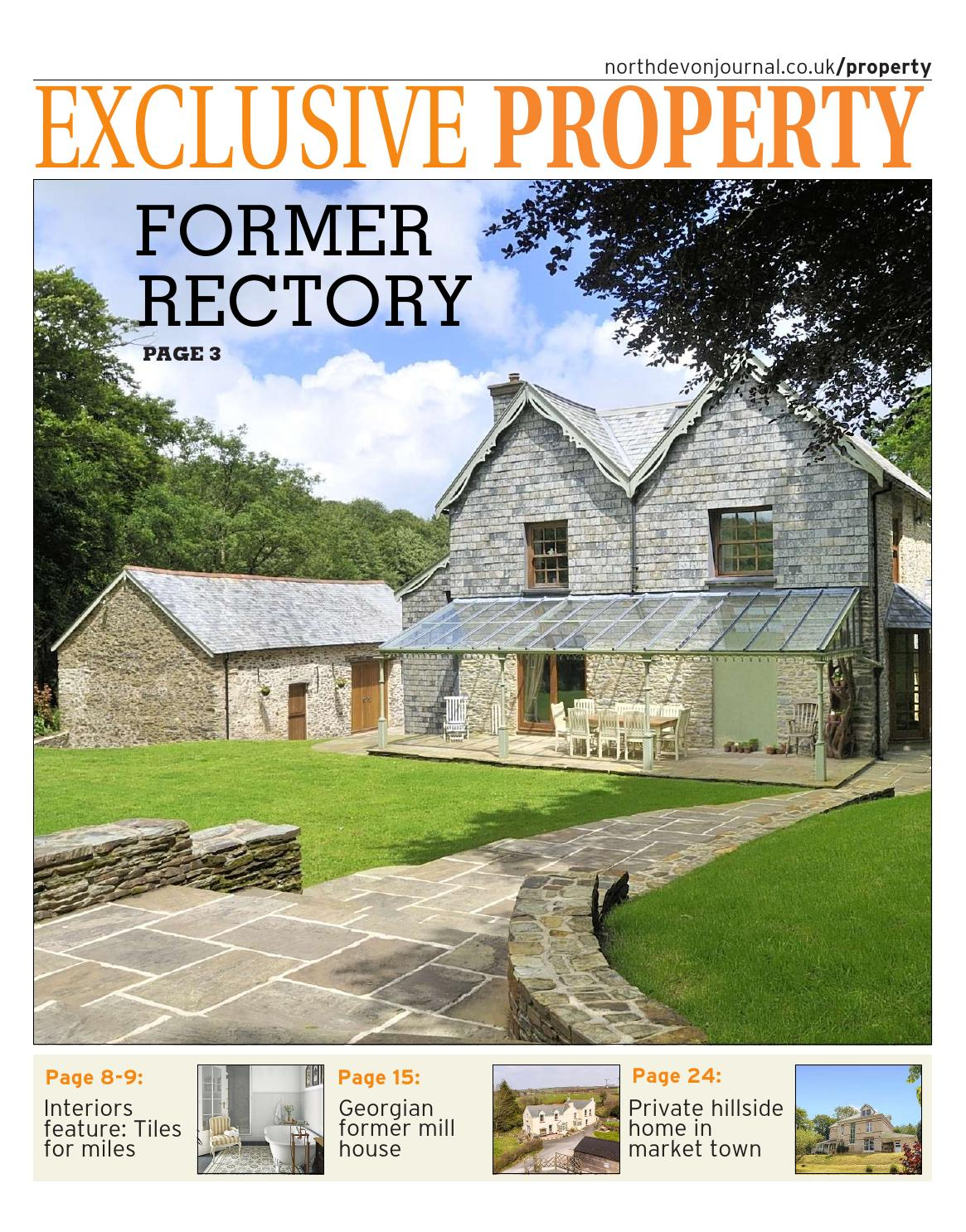 Exclusive Property July 9 By Ruthking Issuu