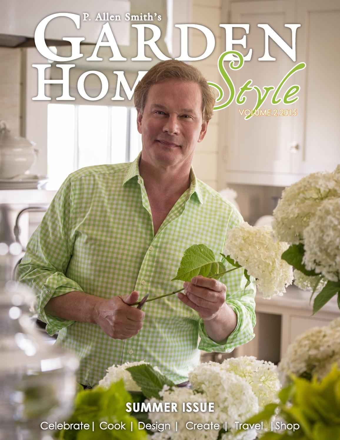 page_1 P Allen Smith Home Plans on p allen smith garden home, smith house plans, rustic cottage home plans, p allen smith city home, smaller smarter home plans, p allen smith ehow home, 2013 southern living house plans, p allen smith home tour, p allen smith home arkansas, p allen smith home interiors, organic home plans,