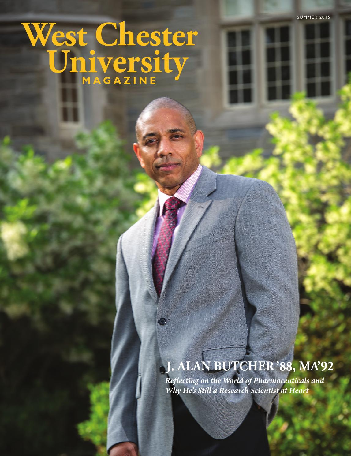 west chester university magazine winter spring by west west chester university magazine winter spring 2014 by west chester university issuu