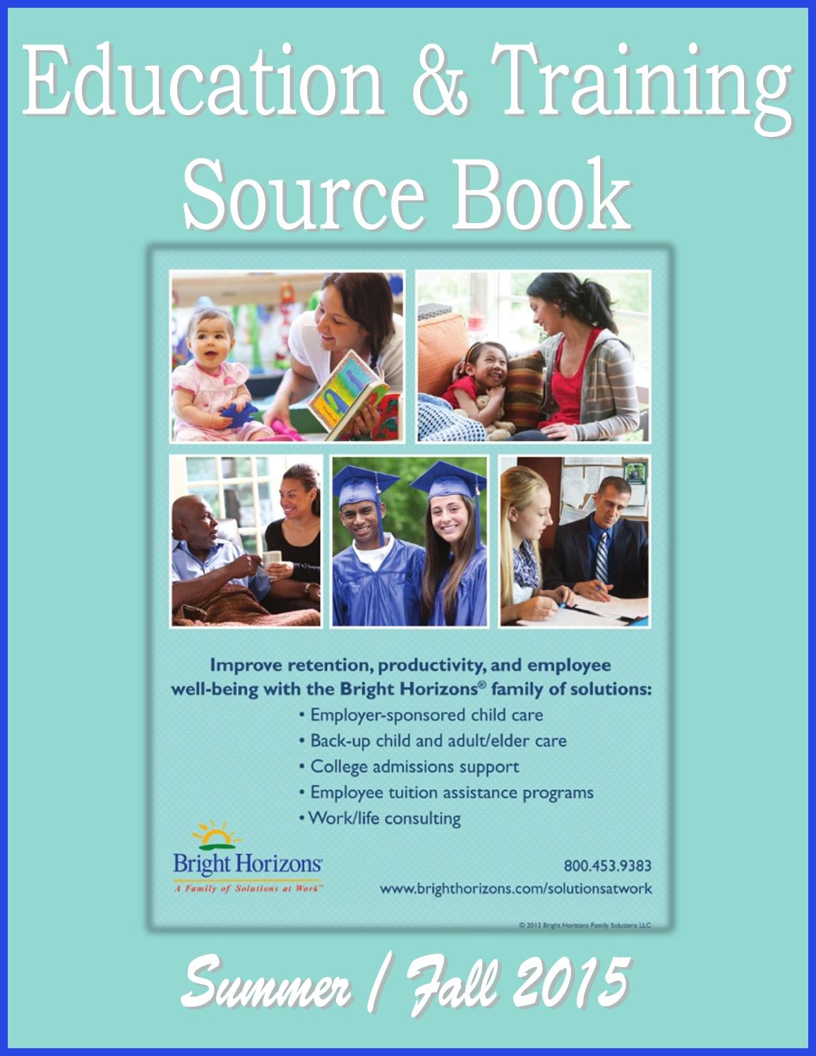 training source book volume i by federal buyers guide inc issuu