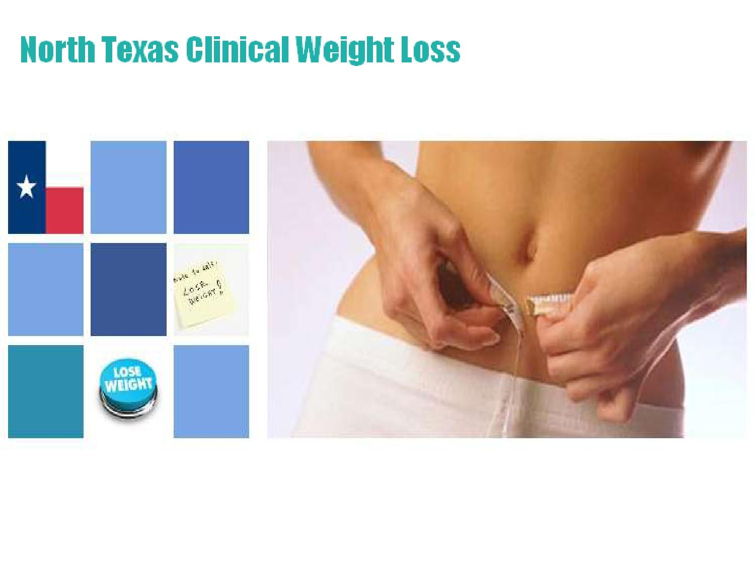 Topamax Medication Weight Loss