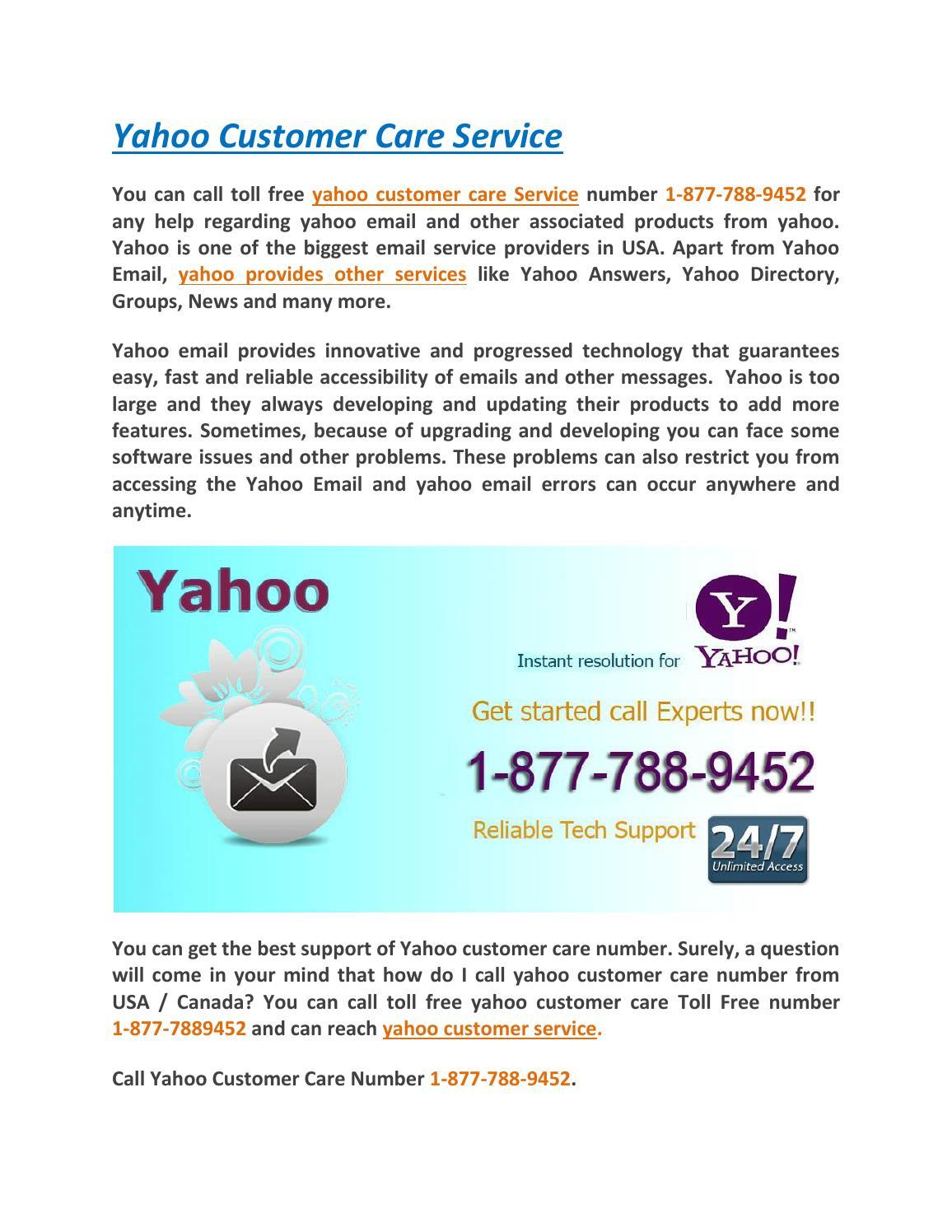 essay customer care Notch quality customer service customer care good customer care essay.