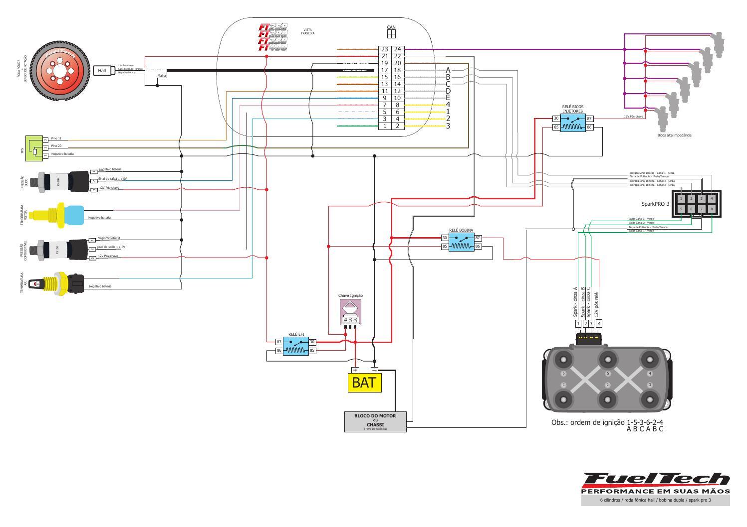 vista 20 wiring diagram  | issuu.com