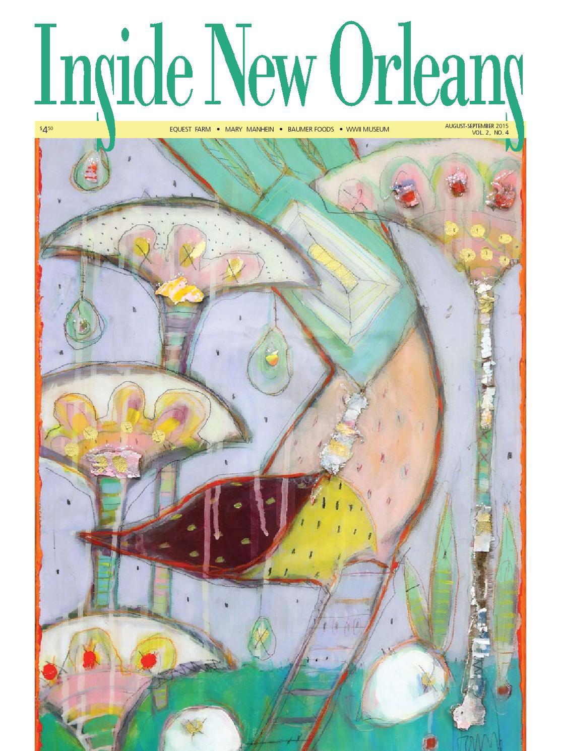 Homework help new orleans