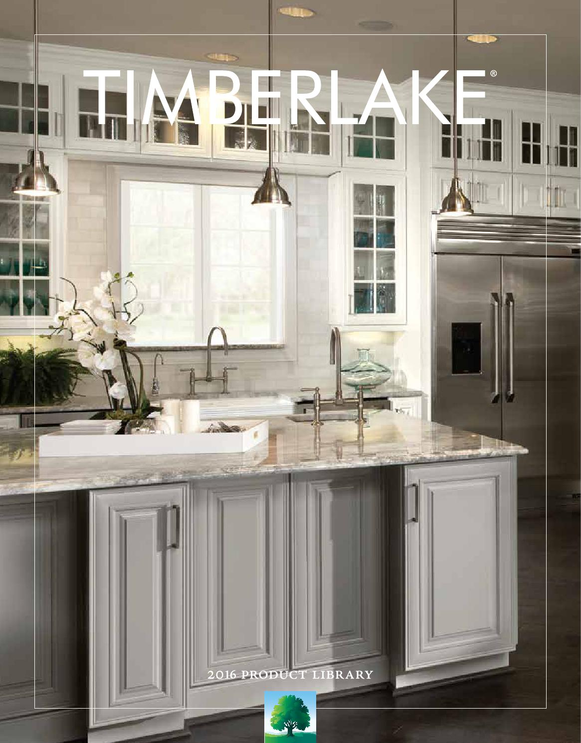 1000 images about timberlake cabinetry on pinterest cherries