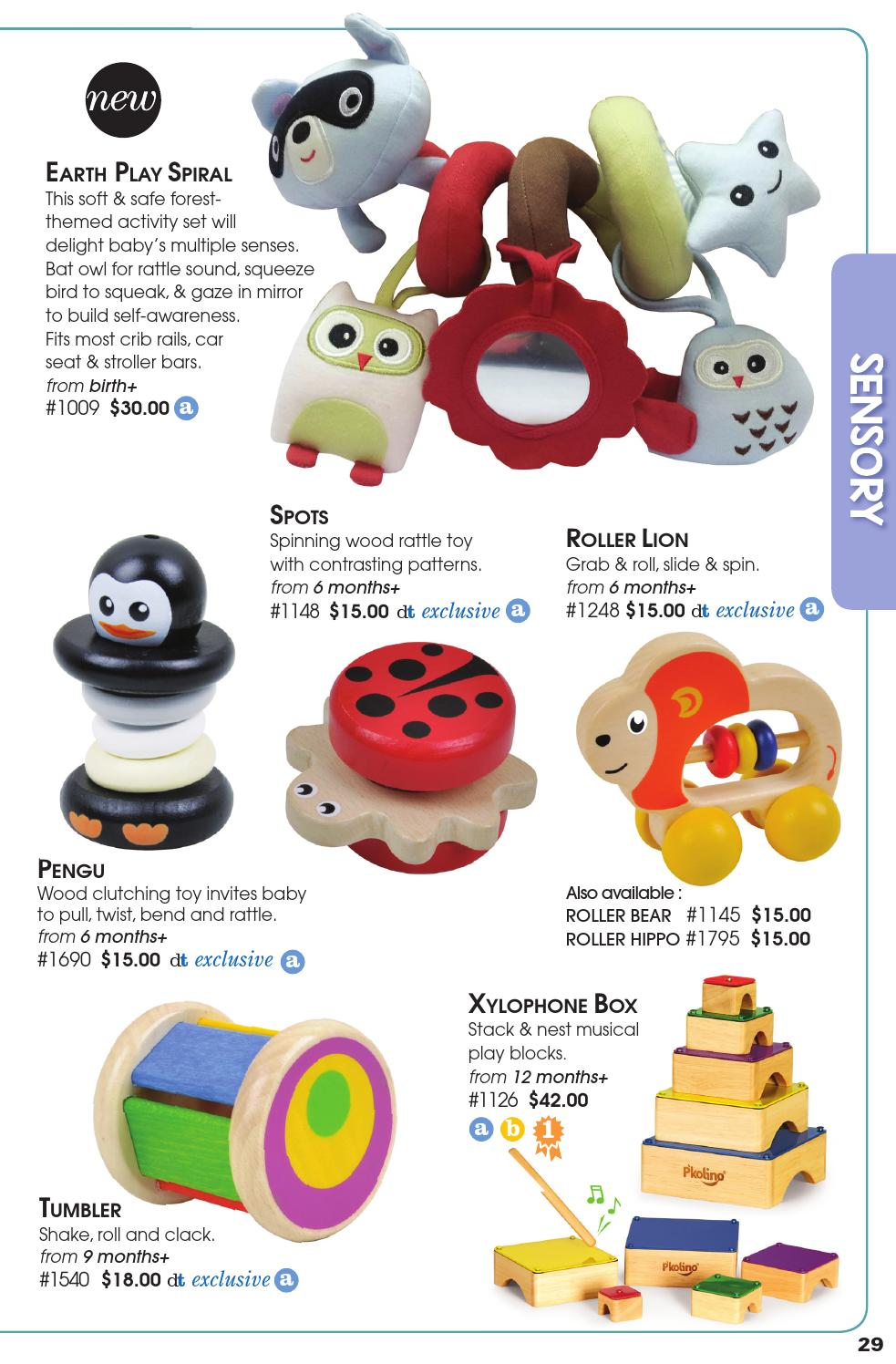 issuu discovery toys 2015 2016 catalogue canada by. Black Bedroom Furniture Sets. Home Design Ideas