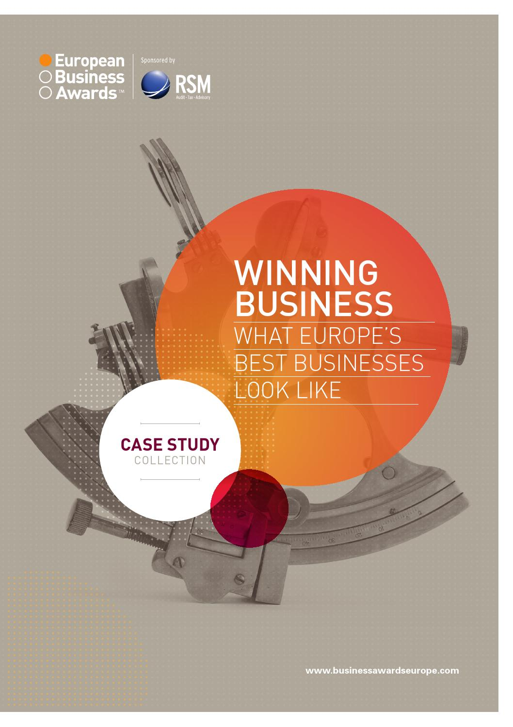 business ethics case study with solution india Operations management case studies provide students with real world business issues learn about the offerings from learningedge at mit sloan.