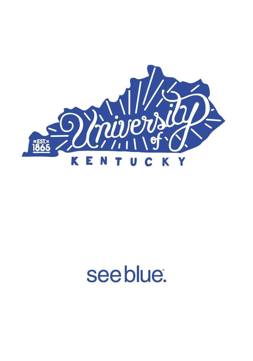 creative writing colleges in kentucky The michael graves college at kean university carries the name creative writing university of kentucky and endorsement of a man who was one of the world's essay wastage food premiere architects and designers.
