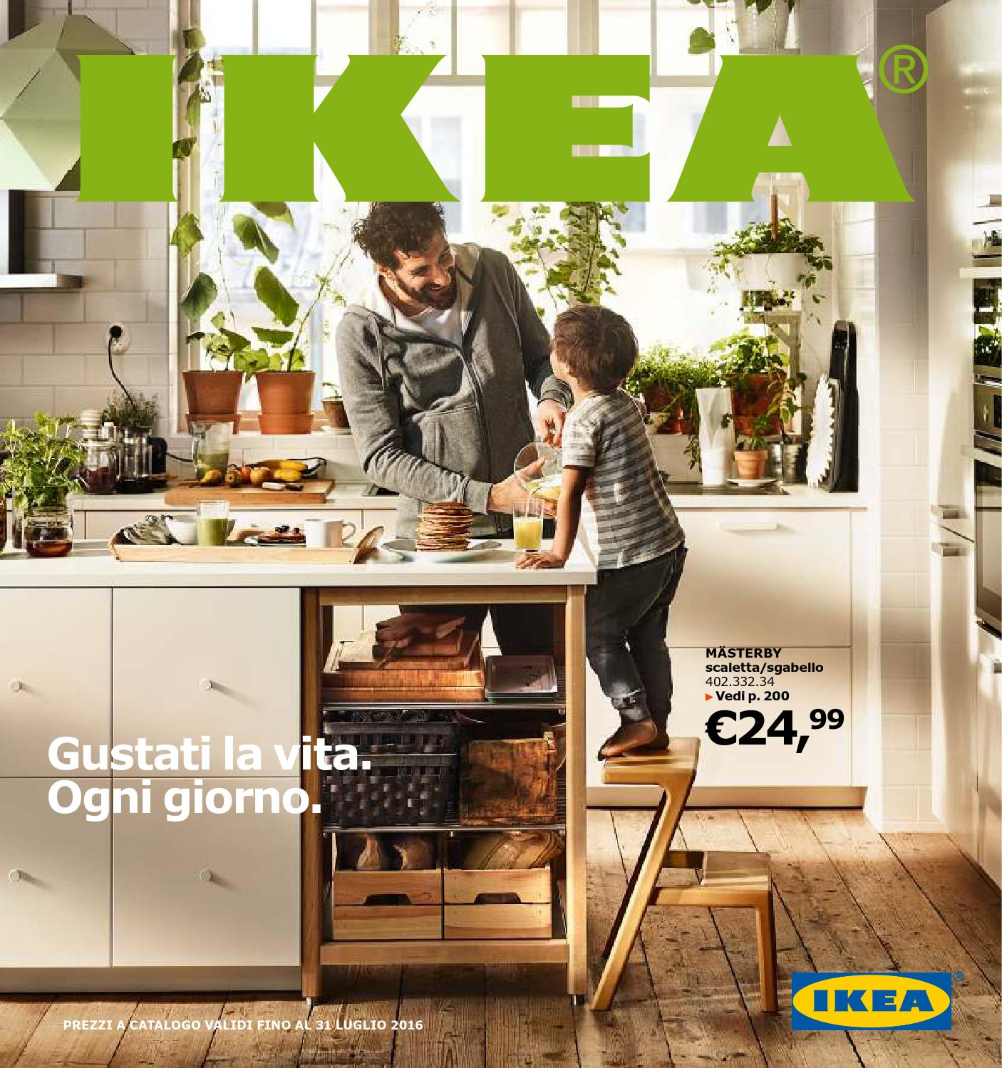 Catalogo IKEA Italia 2012 by CatalogoPromozioni.com - issuu