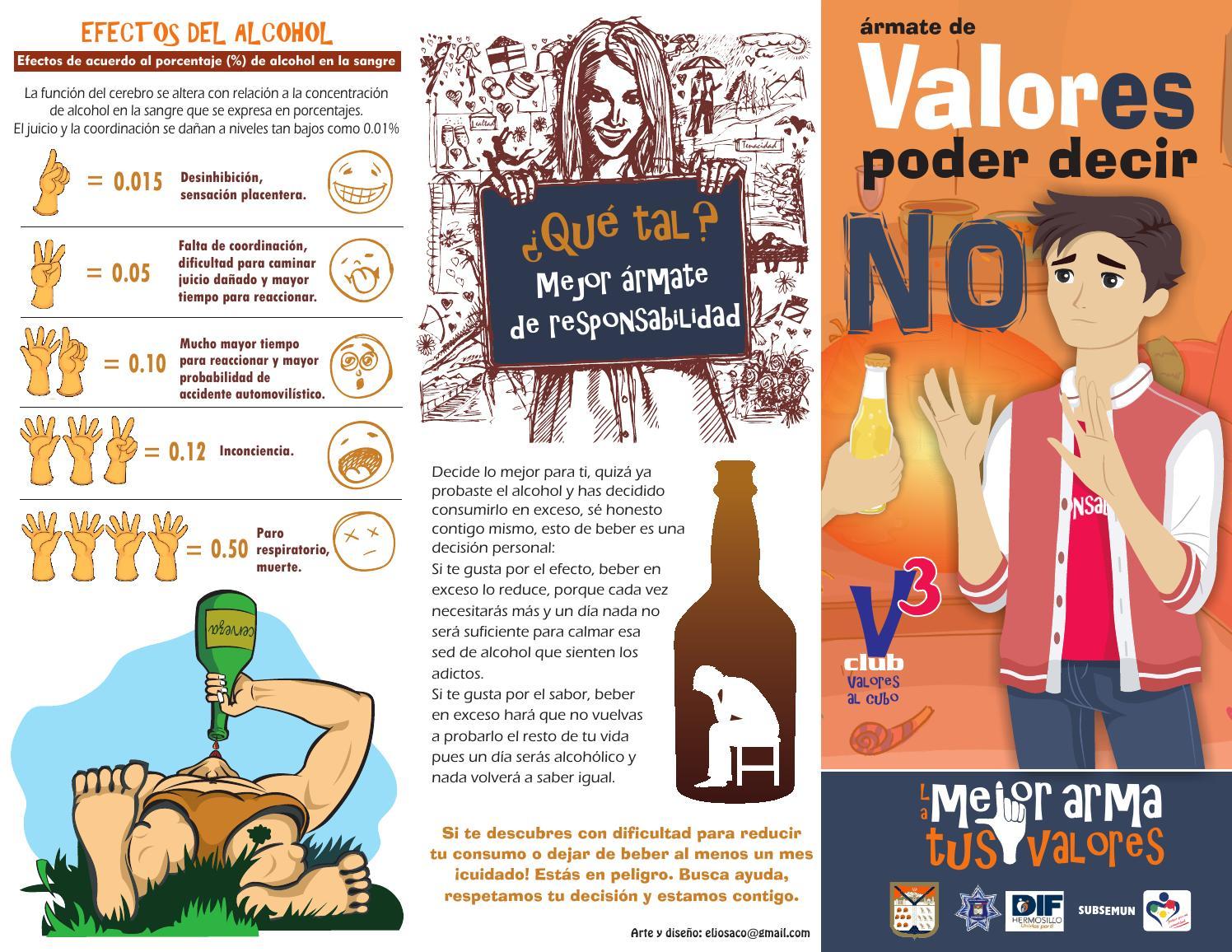 Las causas del alcoholismo y la consecuencia