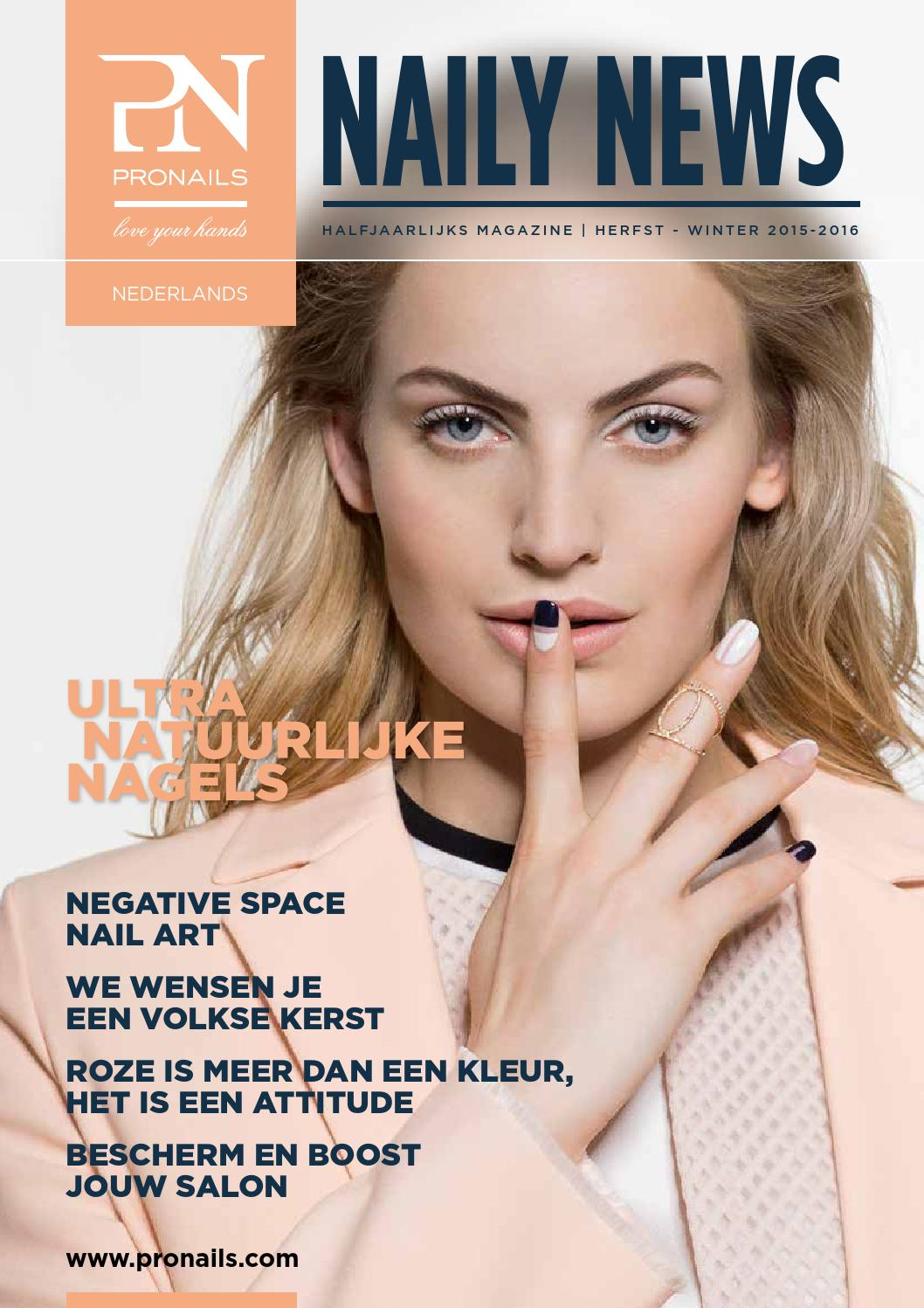 Let's colour magazine lente/zomer 2015 by levis   issuu