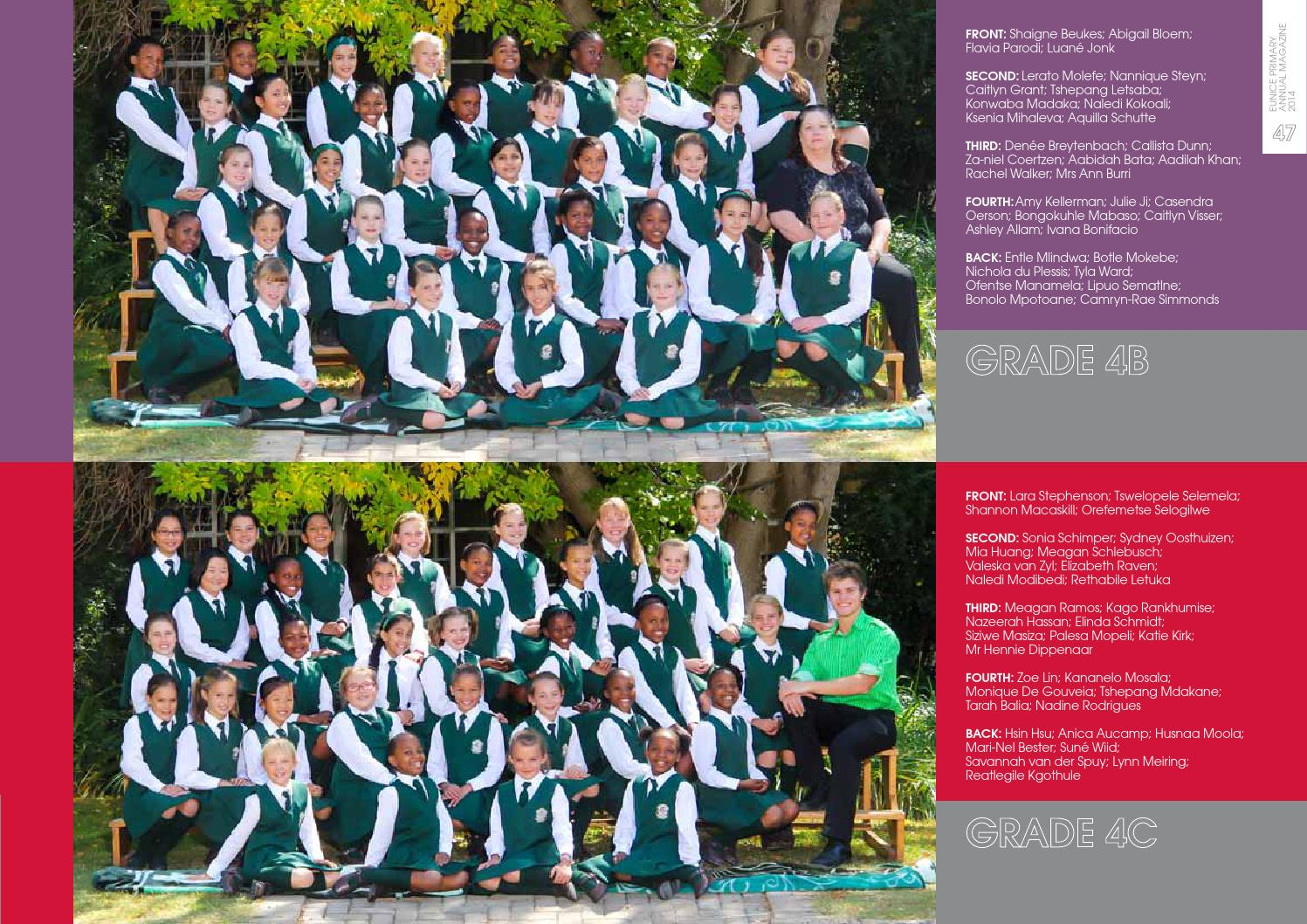 eunice primary school by joh deetlefs page 49 issuu