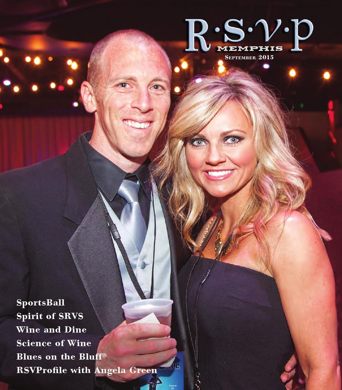 rsvp magazine september 2015 by rsvp magazine issuu