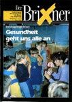 Brixner 064 - Mai 1995