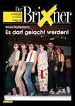 Brixner 037 - Februar 1993