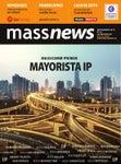 MassNews Septiembre 2015 on Issuu