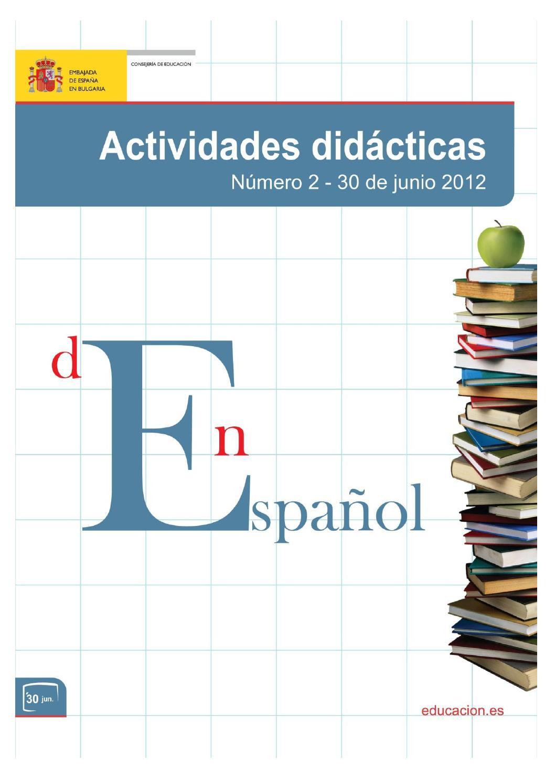 literatura 1 lucerol libro pdf105 by milos jabier issuu