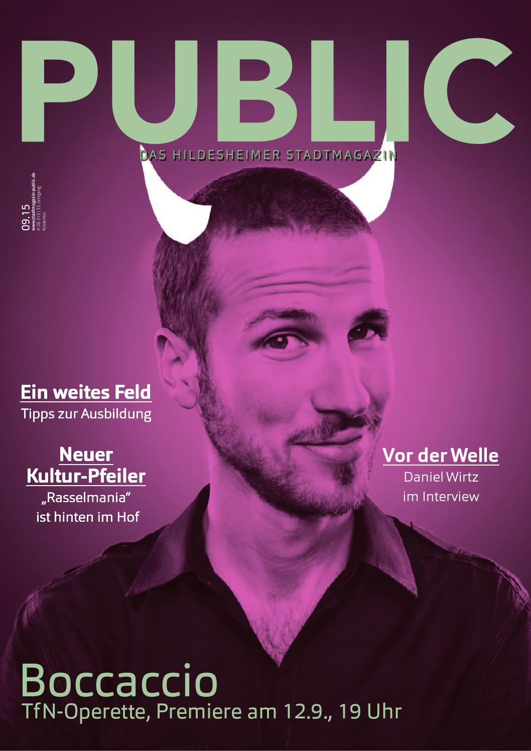 public 08/2016public hildesheim - issuu