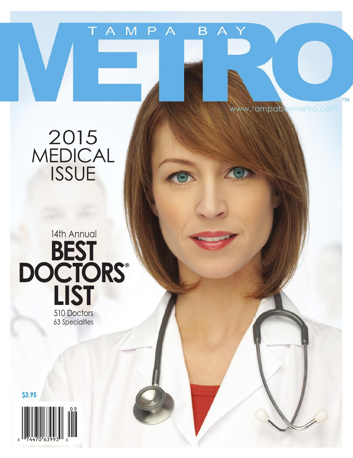 tampa bay metro by metro life media inc issuu metro sept15 medical issue
