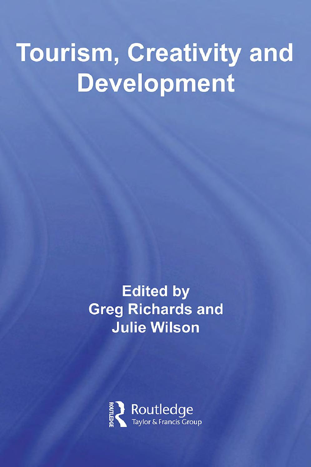 Dissertation bac 2007 philo
