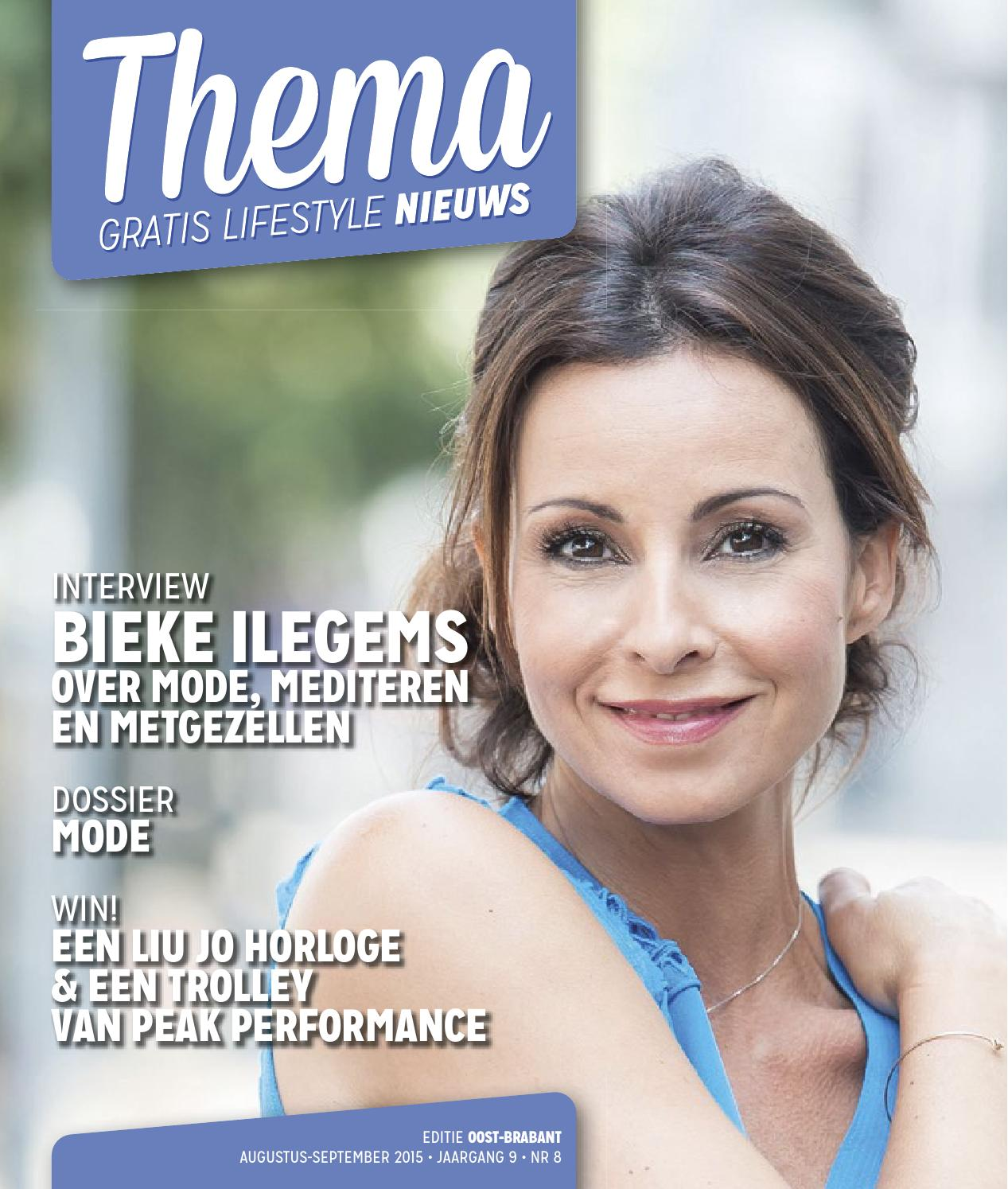 Thema nieuws mode 2014 by primetime   issuu