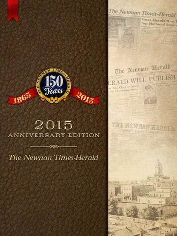 150th Anniversary Edition