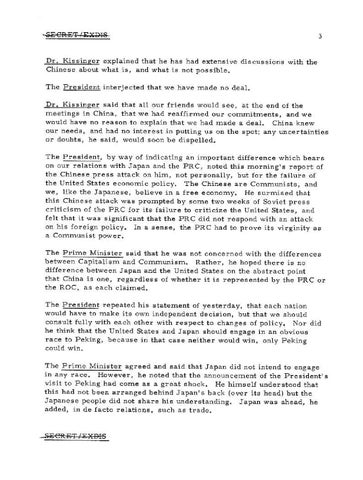 Jan 7 sato conversation » Richard Nixon Foundation